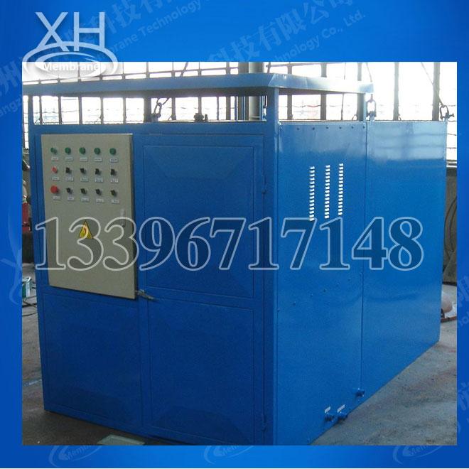 60T/D膜生物反应器