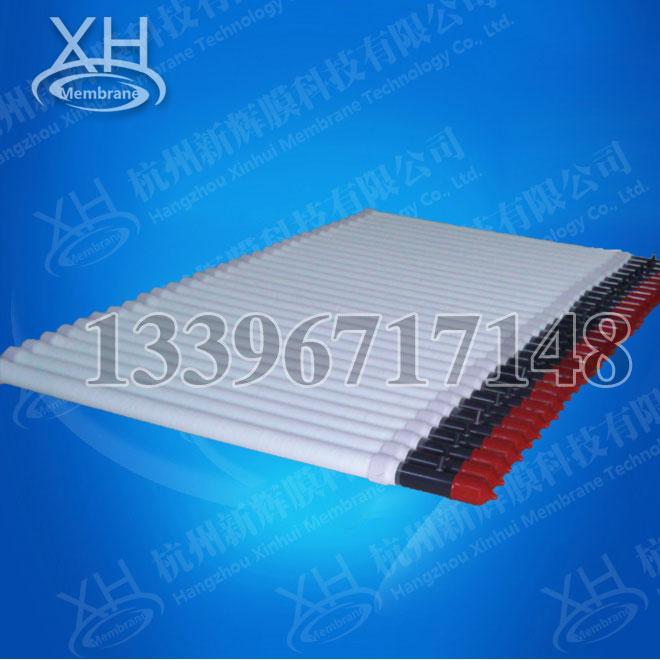 新辉膜XH-TAS-2100(2.1米阳极管,阳极罩)阴极电泳漆阳极管管式阳极罩