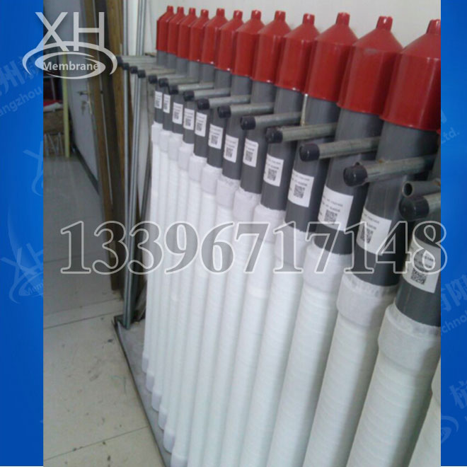 XH-TAS-1800(1.8米阴极电泳阳极管,管式阳极 电泳阳极罩)